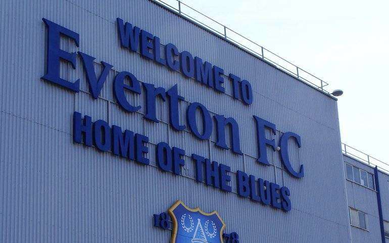 Everton v Liverpool Betting Predictions