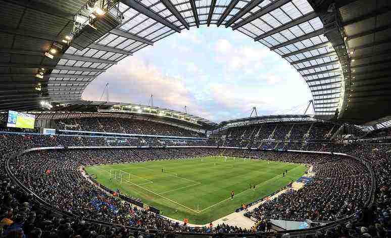 Man City v Liverpool Betting Tips