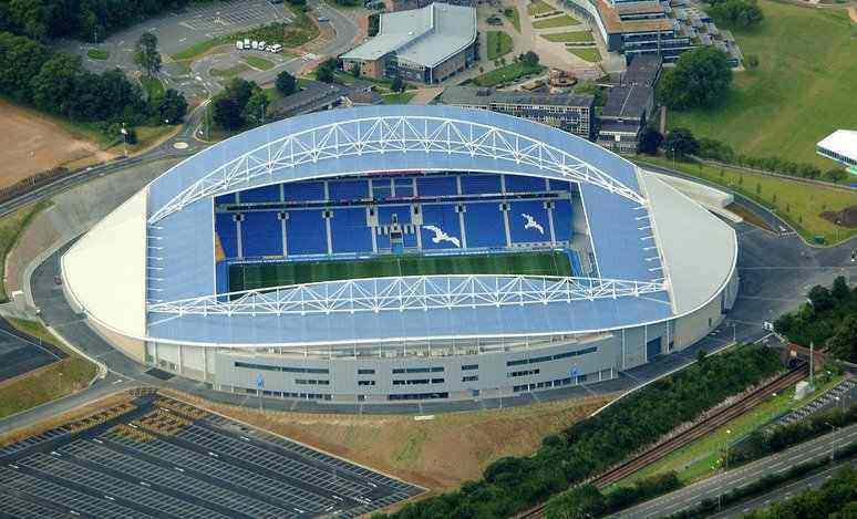 Brighton v Newcastle Predictions