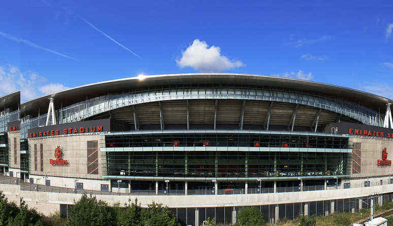 Arsenal v Chelsea Betting Predictions