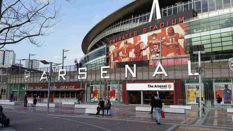 Arsenal v Man Utd Predictions