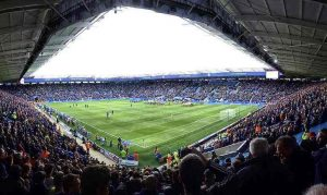 Leicester v Man Utd Predictions
