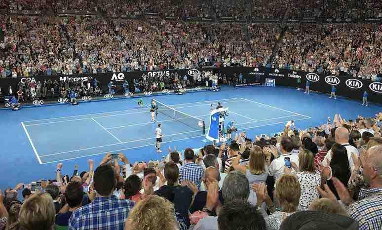 Australian Open 2020 Predictions