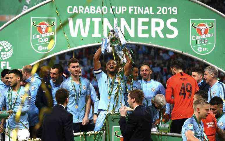 Aston Villa v Man City Betting Tips