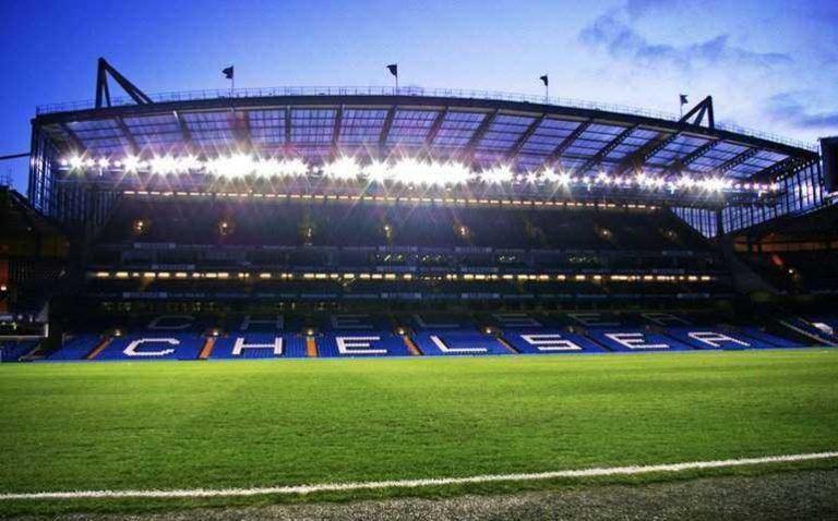 Chelsea v Man United Betting Predictions