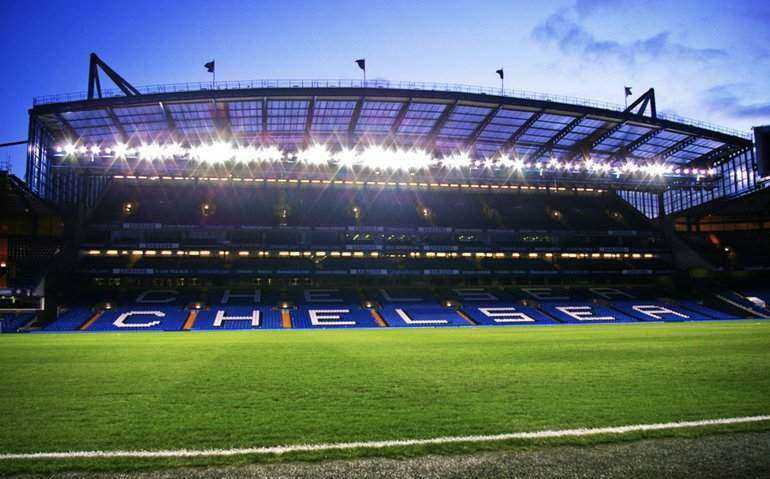 Chelsea v Man United Betting Predictions