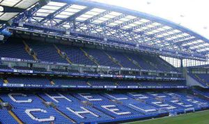 Chelsea v Tottenham Prediction