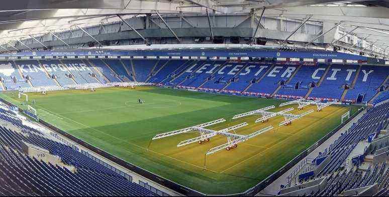 Leicester City v Tottenham Predictions