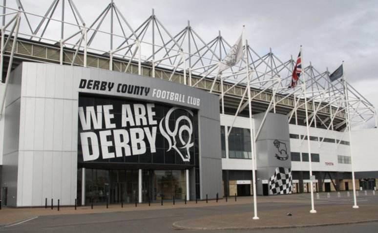 Derby County v Man Utd Betting Tips