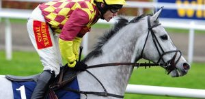 Horse Racing Tips for Thursday 18th June – Royal Ascot Day 3 Tips