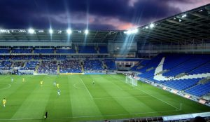 Cardiff City v Fulham Predictions