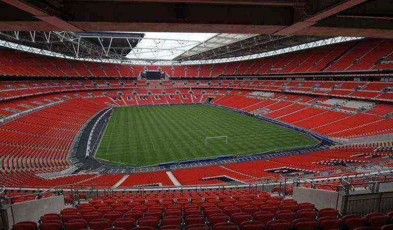 Manchester United v Chelsea Betting Predictions