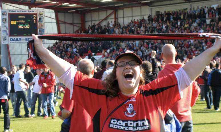 Bournemouth v Southampton Predictions