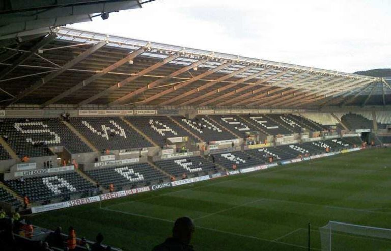 Swansea City v Brentford Predictions
