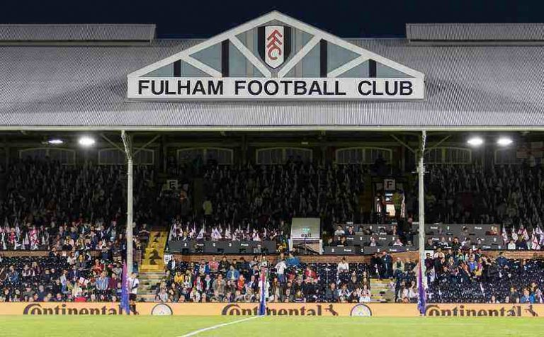 Fulham v Cardiff City Predictions
