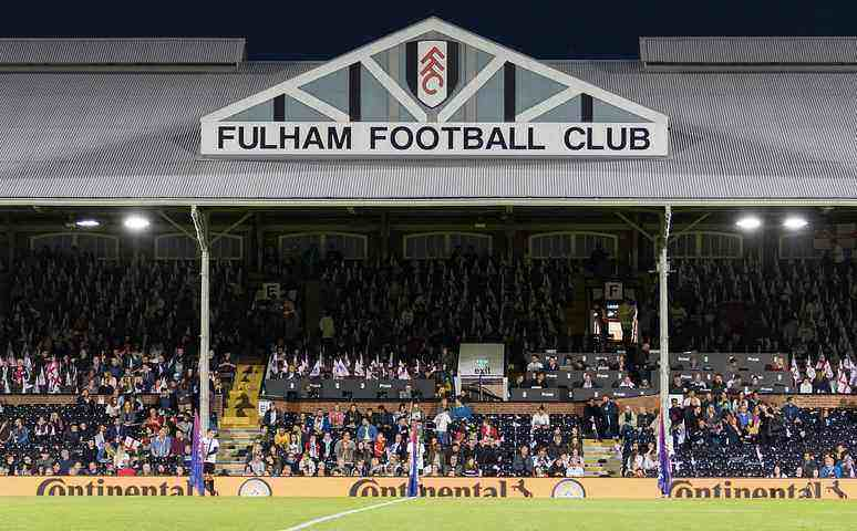 Fulham v Chelsea Predictions