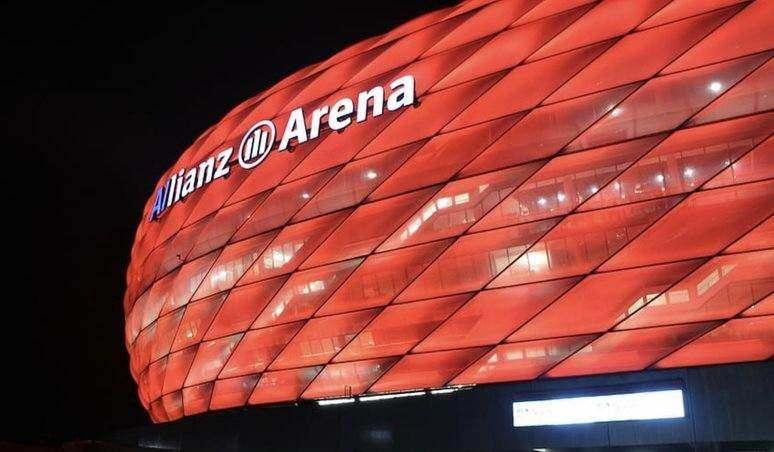 Bayern Munich v Chelsea Predictions