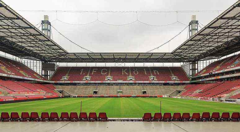 Man Utd v FC Copenhagen Betting Tips