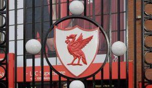 Liverpool v Leeds United Betting Tips