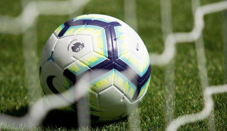 Premier League 2021 Predictions