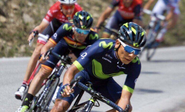 Tour De France 2020 Betting Tip