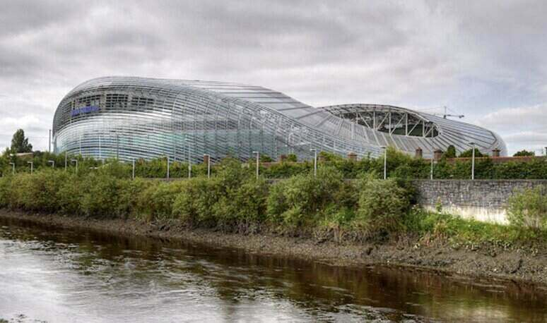 Republic of Ireland v Wales Betting Tips