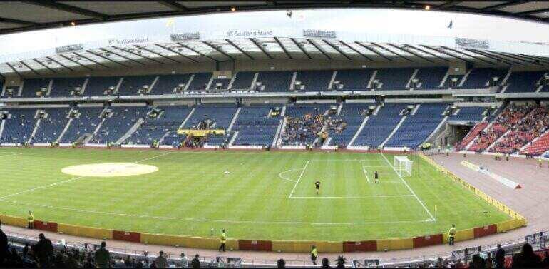 Scotland v Israel Predictions