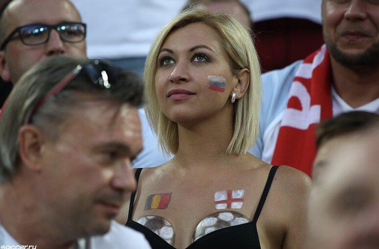 England v Belgium Betting Tips