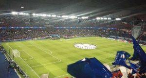 PSG v Man United Betting Tips