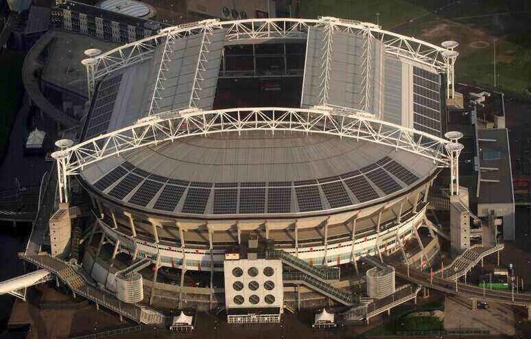 Ajax v Liverpool Betting Tips