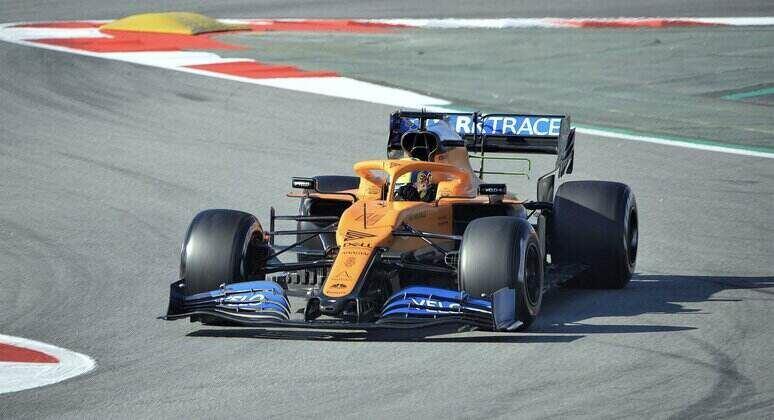 Portuguese Grand Prix Tips