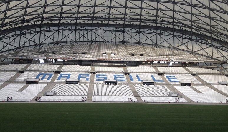 Marseille v Manchester City Predictions