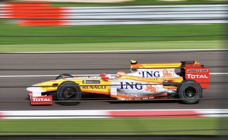 Bahrain Grand Prix Betting Tips