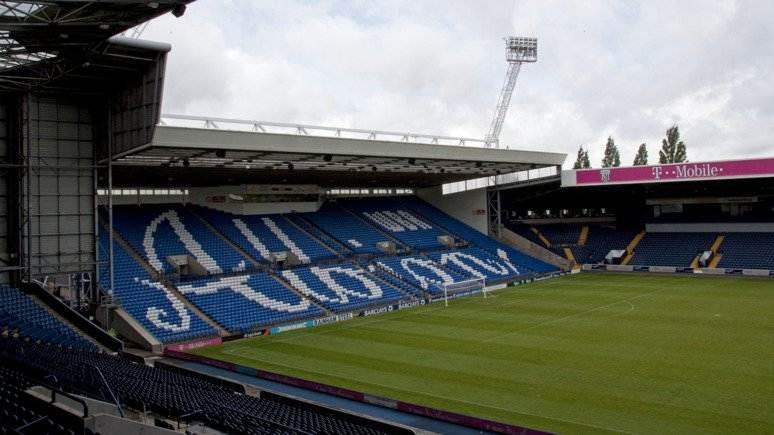 West Brom v Sheffield United Tips