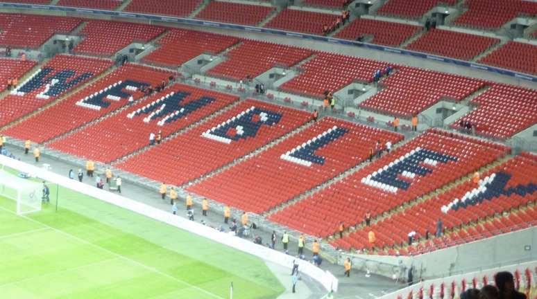 England v Croatia Bet Prediction