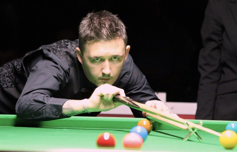 Champion of Champions Snooker Tips and Best Bets
