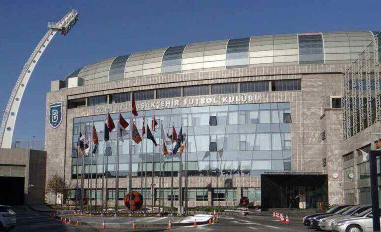 Istanbul Basaksehir v Man Utd Predictions