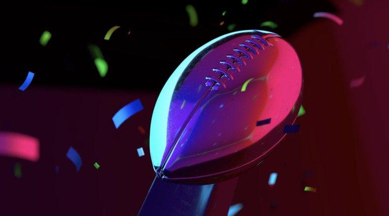 Super Bowl LV Betting Tips
