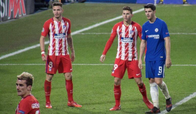 Atletico Madrid Chelsea Prediction