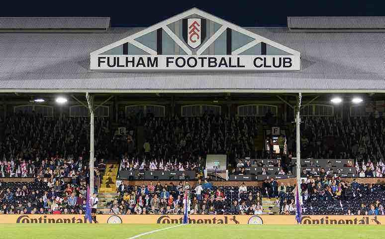 Fulham v Sheffield United Prediction