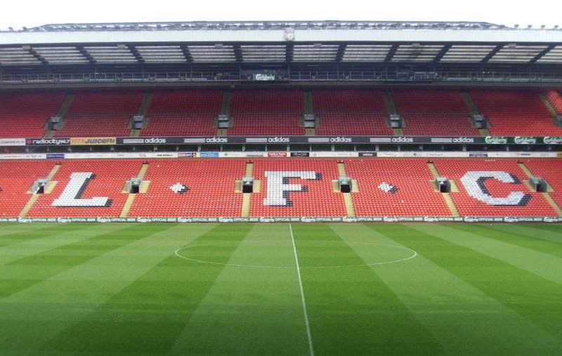 Liverpool v Man City Predictions