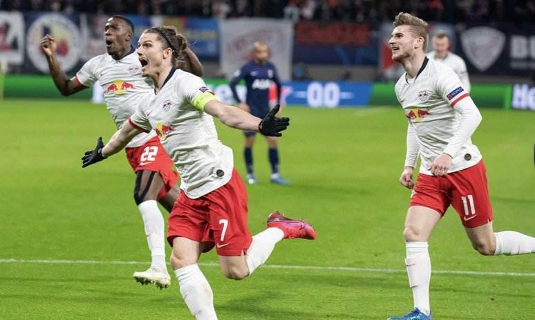 Leipzig v Liverpool Predictions