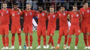 Albania England Betting Tips