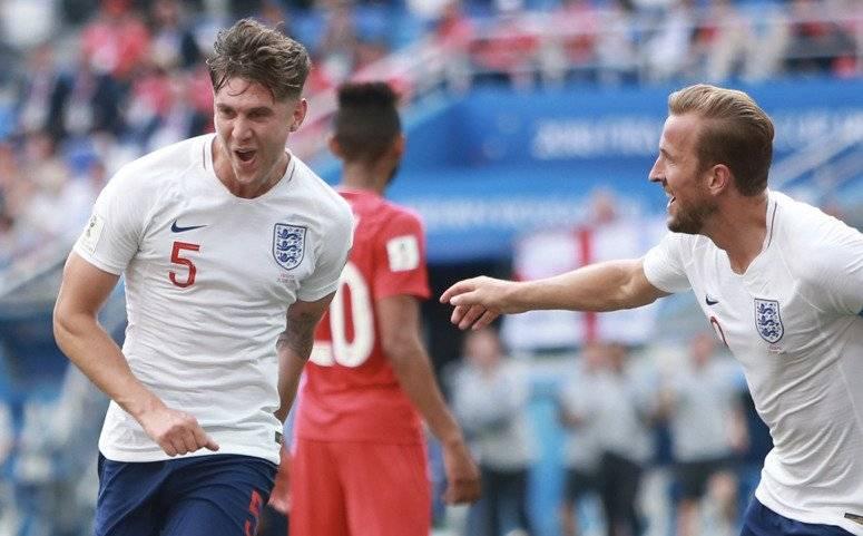 England Poland Betting Odds