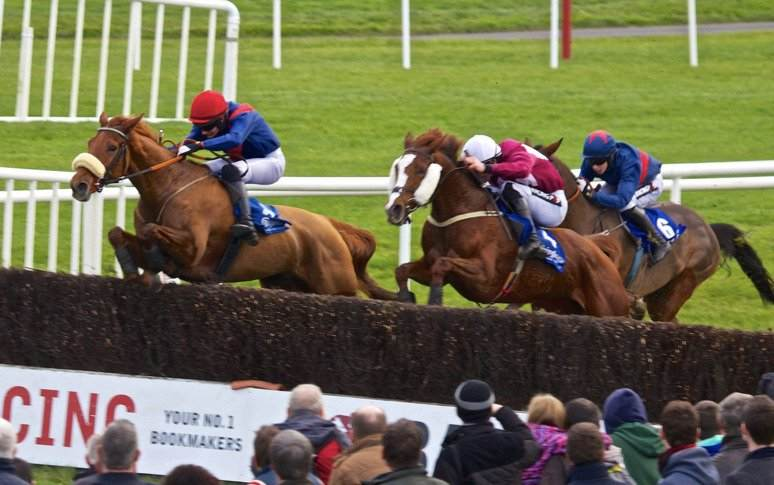 Irish Horse Racing Odds