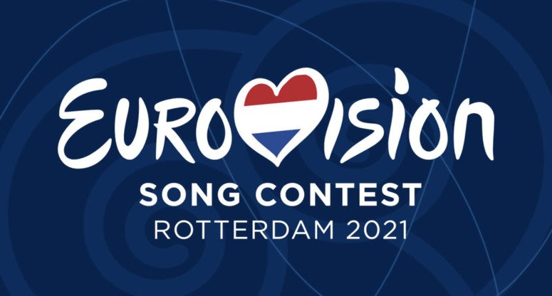 Eurovision 2021 betting odds and predictions