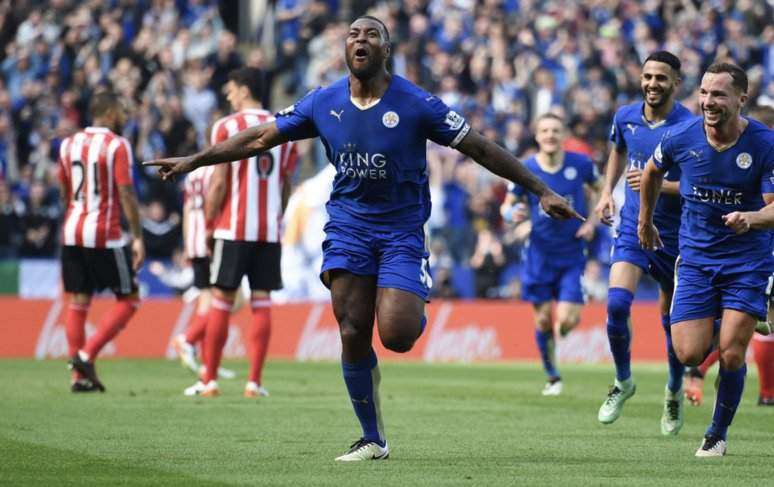 Leicester City Southampton Betting Odds