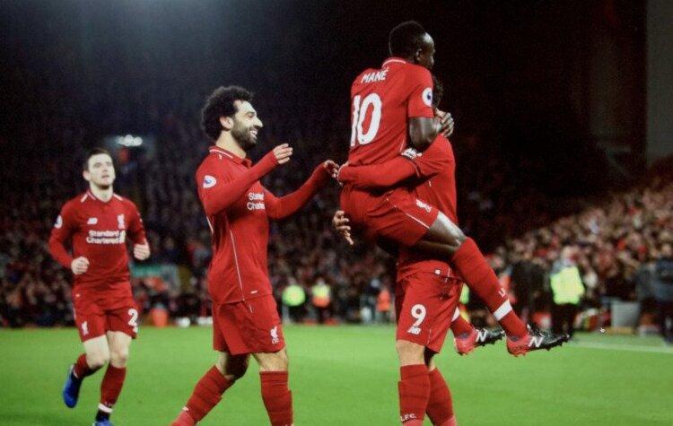 Liverpool Real Madrid Predictions