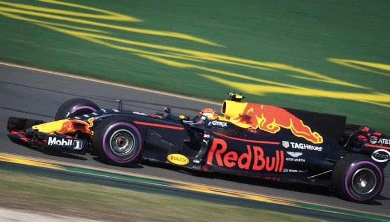 Portuguese GP Picks