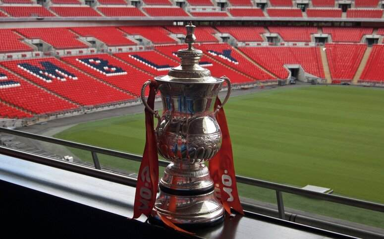 FA Cup Final Betting Odds - Chelsea vs Leicester